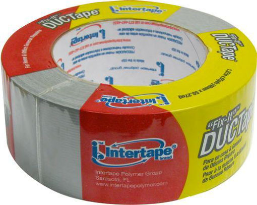 Picture of Tape Duct 48mmX60yd 2in - No 91406