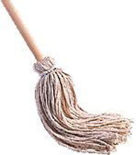 Picture of Cotton  Yacht Mop 12Oz - No MB-YMY12B