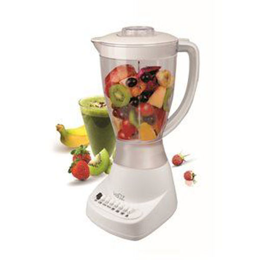 Picture of Blender 10 Speed - No ABD4465
