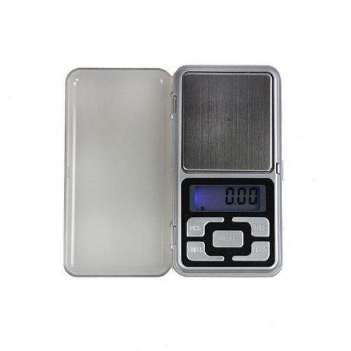 Picture of Scale Pocket, Digital - No 90179LIA