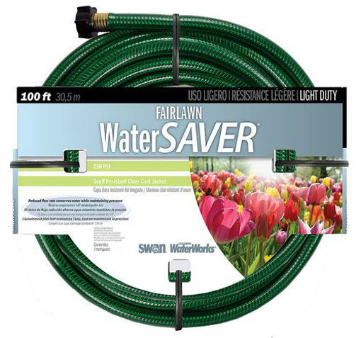 Picture of Hose 1/2in X 100ft Swan Fairlawn - No H-FA12100