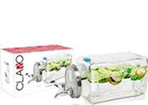 Picture of Dispenser 3.5L Fridge G.Box - No 078058