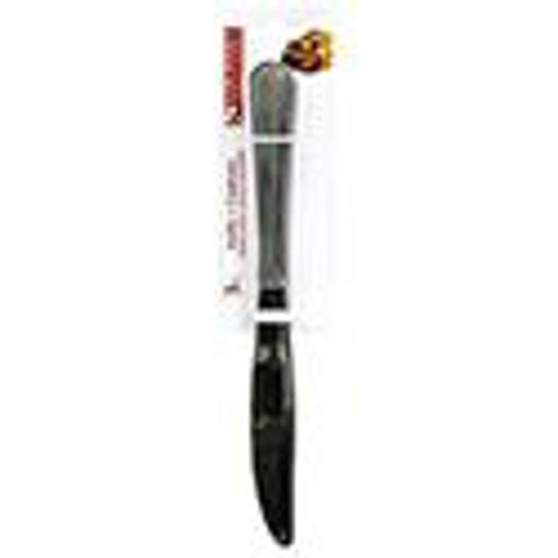 Picture of Knife 3Pk S/S Heavy Gauge - No 077034