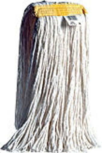 Picture of Mop Head Synthetic-Rayon 20Oz-550Gr - No MB-MP4PS20