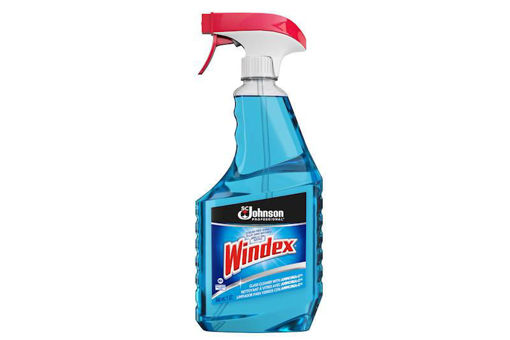 Picture of Windex Trigger 946Ml - No 70765