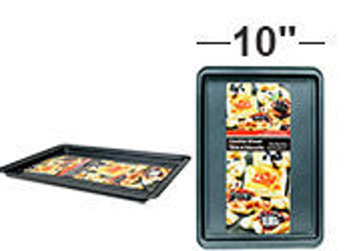 Picture of Baking Sheet 14.5X10in - No 076084