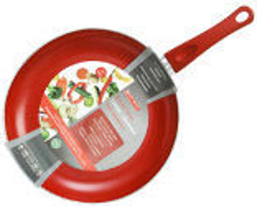 Picture of Frypan Ceramic Nonstick 12in - No 077537