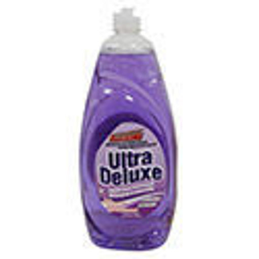 Picture of Dish Cleaner 50Oz Lavender - No 304