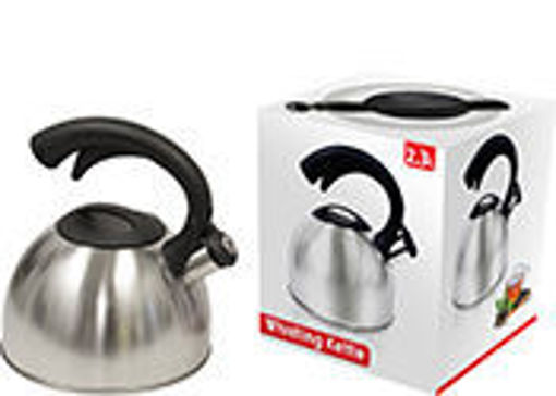 Picture of Kettle Whistling 2.3L Gb - No 078045