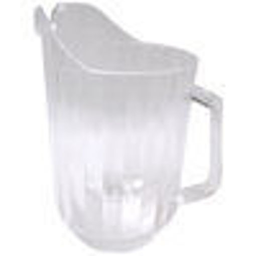 Picture of Pitcher 1.7L Crystal Look - No 074249