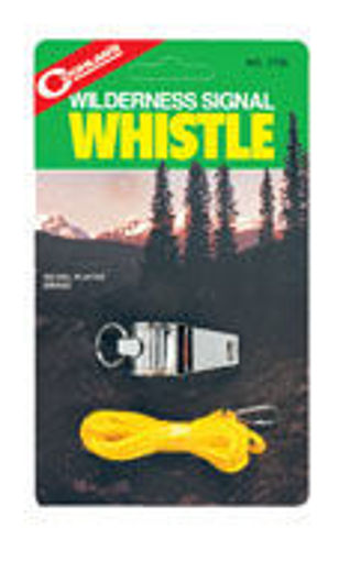 Picture of Whistle - No 7735