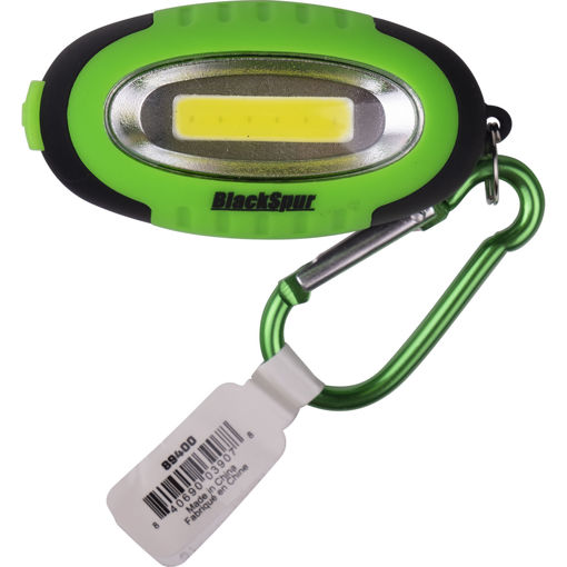 Picture of Led Keychain Light - No 89400