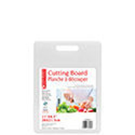 Picture of Cutting Board 8.5X11in - No 073918