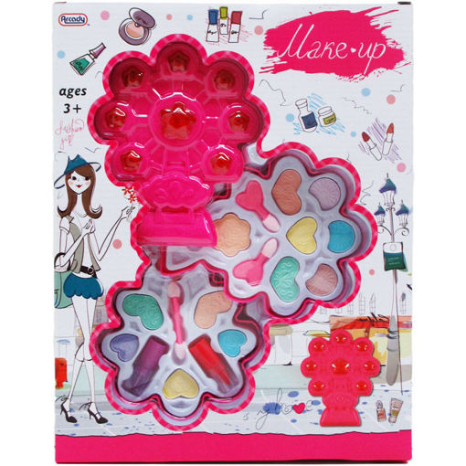 Picture of Makeup Berries 2Level - No ARZ2943