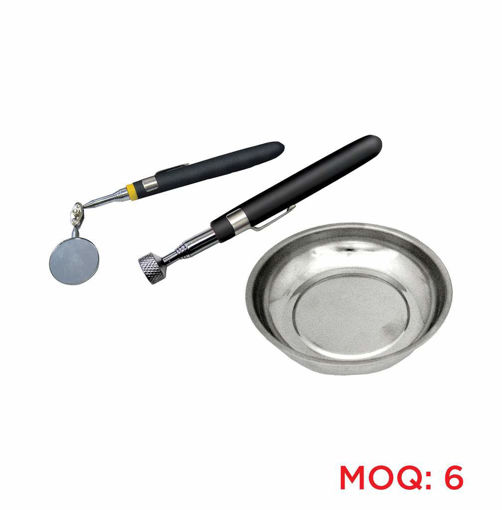 Picture of Inspection Tool Set 3Pc - No 70292