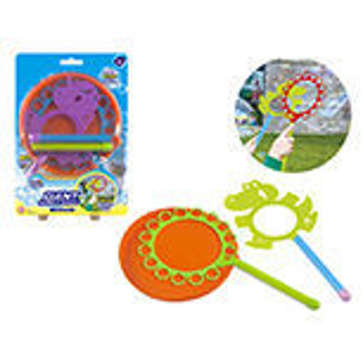Picture of Bubble Kit Giant - No 15538