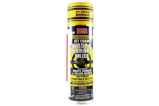 Picture of 544G Foam Wasp Killer - No 44808