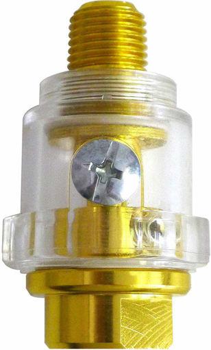 Picture of Mini In-Line Lubricator - No 13905