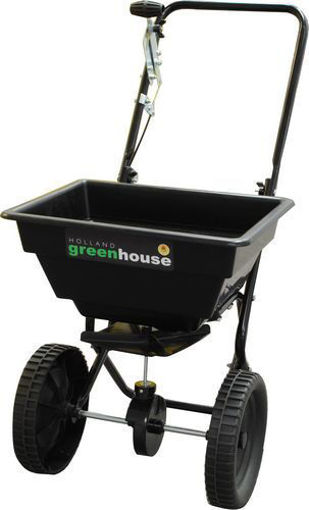 Picture of Spreader Broadcast 60Lb Gh - No S010580